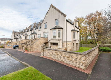Thumbnail 4 bed property to rent in Easter Steil, Greenbank, 5Xe
