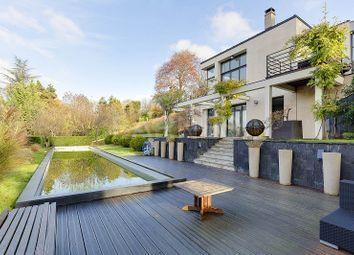 Thumbnail 5 bed villa for sale in Rueil Malmaison, Rueil Malmaison, France