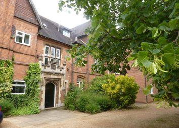 Thumbnail Studio to rent in Hitchman Road, Leamington Spa