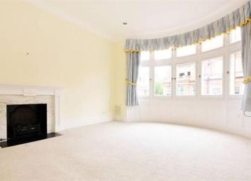 Thumbnail 2 bedroom flat to rent in Draycott Place, London