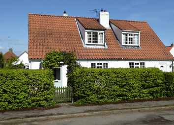 Thumbnail 3 bed semi-detached house for sale in Main Street, Ganton