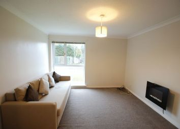 Thumbnail 2 bed flat for sale in Clifton Court, Kingston Park, Newcastle Upon Tyne