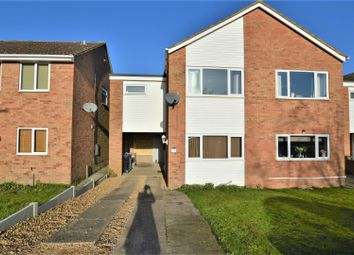 Thumbnail 3 bed semi-detached house for sale in Airedale Road, Stamford
