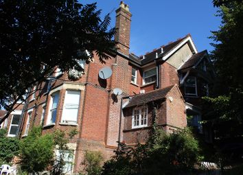 Thumbnail Studio for sale in Rectory Avenue, High Wycombe