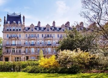 4 bed flat for sale in Cambridge Gate, London NW1