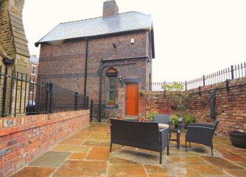 Thumbnail 2 bed detached house for sale in Admiral Street, Toxteth, Liverpool