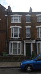 Thumbnail 2 bed flat to rent in St Marks Rise, Dalston, Hackney