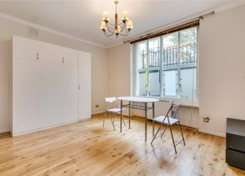 Thumbnail 1 bed flat for sale in Inverness Terrace, Bayswater, London