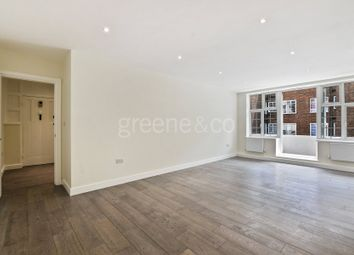 Thumbnail 1 bedroom flat for sale in Acol Court, Acol Road, South Hampstead, London