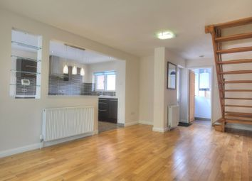 3 bed semi-detached house for sale in Eastwood Mews, Norwich NR6