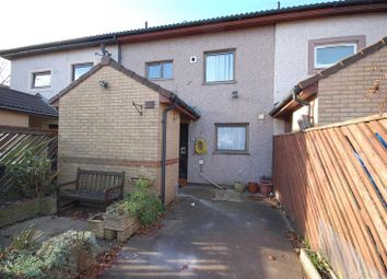Thumbnail 3 bed terraced house for sale in Holly Close, Killingworth, Newcastle Upon Tyne