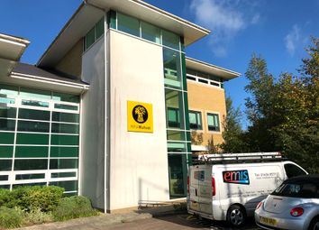 Thumbnail Office to let in Magden Park, Llantrisant