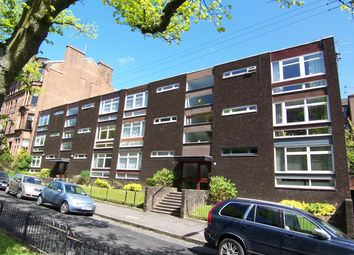 2 bed flat for sale in 2/2, 67 Lauderdale Gardens, Hyndland, Glasgow G12