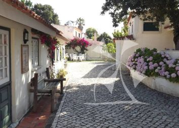 Thumbnail Hotel/guest house for sale in Óbidos, 2510 Óbidos Municipality, Portugal
