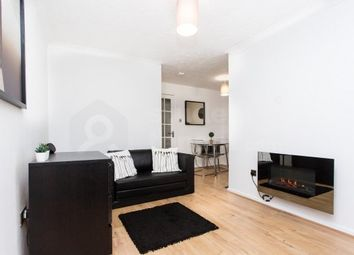 Thumbnail 5 bed shared accommodation to rent in Barrie Road, Farnham