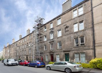 Thumbnail 1 bed flat to rent in Roseburn Place, Roseburn, Edinburgh