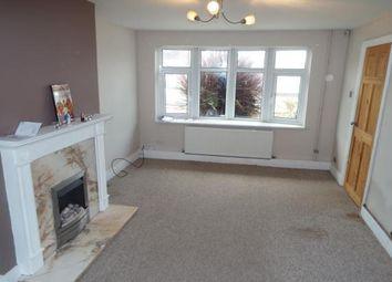 Thumbnail 3 bed property to rent in Slaidburn Avenue, Nottingham
