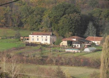 Thumbnail 5 bed country house for sale in Le Maine Meunier, 16320 Chavenat, France