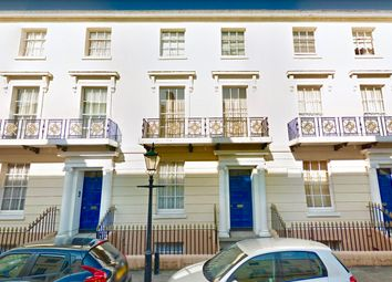 Thumbnail 2 bed flat for sale in Caxton Place, Bridge Street, Newport