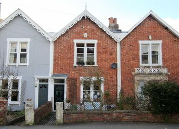 Thumbnail 2 bed property for sale in North Road, St Andrews, Bristol