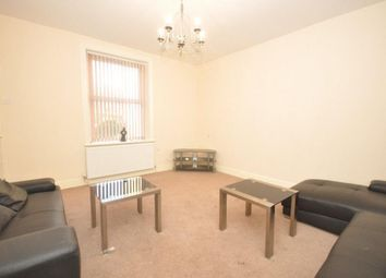 Thumbnail 3 bed property to rent in Lockwood Road, Lockwood, Huddersfield