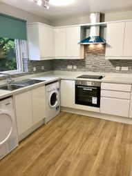 4 bed flat to rent in Storth Park, Fulwood Road, Sheffield S10