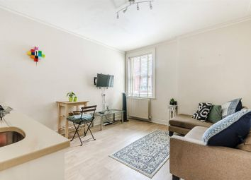 Thumbnail 2 bed flat for sale in Chiltern Street, London