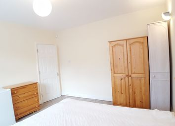 Thumbnail 4 bed terraced house to rent in Park View, Acton