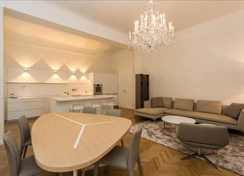 Thumbnail 2 bedroom apartment for sale in Gonzagagasse 12, First District, Vienna