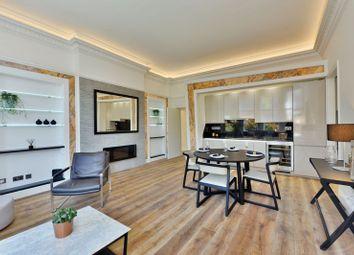 Thumbnail 2 bedroom flat for sale in Westfield Lodge, Finchley Road, Hampstead, London