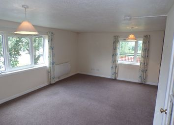 Thumbnail 3 bedroom flat to rent in Fairhaven, Dunoon, Argyll And Bute