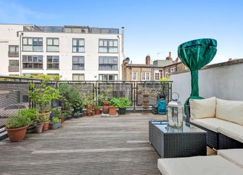 Thumbnail 1 bedroom flat to rent in Abercorn Place, 758A Harrow Road, London
