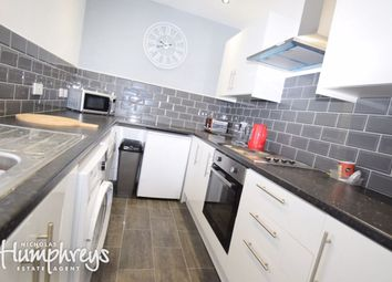 Thumbnail 3 bedroom property to rent in Cornes Street, Joiners Square