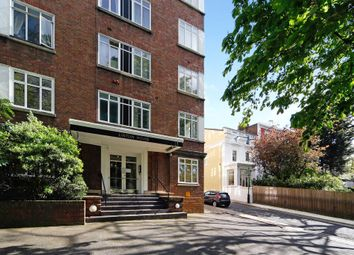 Thumbnail 1 bedroom flat for sale in Linton House, Notting Hill