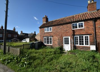 Thumbnail 3 bed semi-detached house for sale in Simpson Street, Spilsby