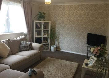 Thumbnail 1 bedroom flat to rent in 11 Sunnyside, Coulby Newham, Middlesbrough