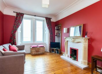 Thumbnail 1 bed flat for sale in Anchorfield, Newhaven, Edinburgh