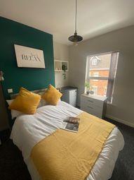 Thumbnail Room to rent in Sidaway Street, Cradley Heath
