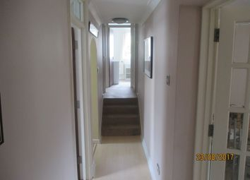 Thumbnail 3 bed flat to rent in Dartmouth Mews, Cecil Place, Southsea