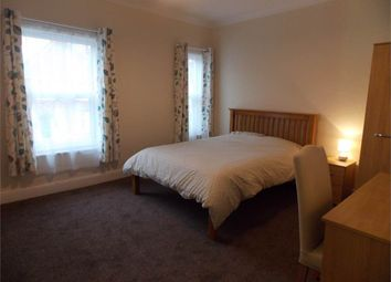Thumbnail Room to rent in Huntly Grove, City Centre, Peterborough