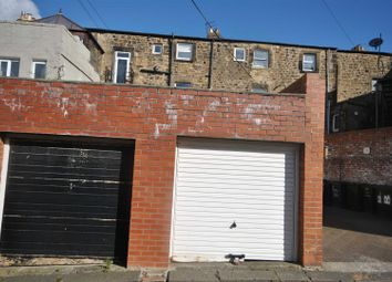 Thumbnail Parking/garage to rent in Belle Grove Terrace, Newcastle Upon Tyne