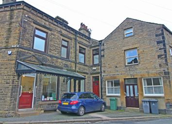 Thumbnail 5 bed flat to rent in Market Place, Marsden, Huddersfield
