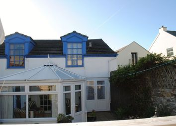 Thumbnail 2 bed cottage to rent in The Paddocks Lane, Port St. Mary, Isle Of Man