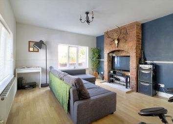 Thumbnail 2 bed end terrace house for sale in Warminster Road, Sheffield