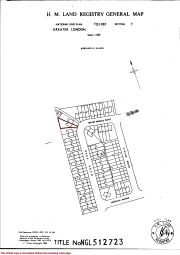 Thumbnail Commercial property for sale in Dane Road, Southall, London
