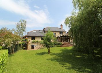 Thumbnail 5 bed detached house to rent in Hampton Court, Whitford, Axminster, Devon