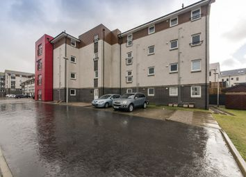 Thumbnail 2 bedroom flat for sale in Goodhope Park, Bucksburn, Aberdeen, Aberdeenshire