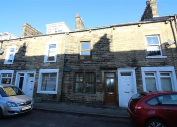 Thumbnail 4 bed property for sale in Norfolk Street, Lancaster