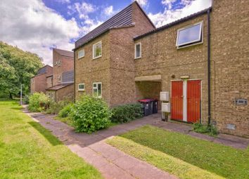 Thumbnail 2 bedroom flat for sale in Dunsheath, Hollinswood