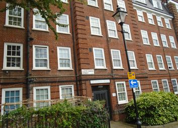 Room to rent in Lloyd Baker Street, Islington WC1X